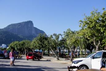 RIO (3)