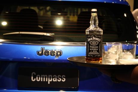 jeep-2-dia-009